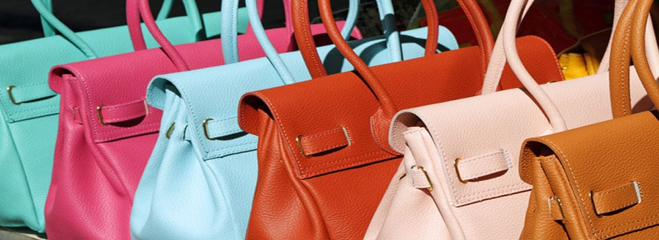 c4bcdfee1a Give your designer handbag a longer life span with our specialist bag  cleaning services.